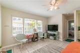 108 86TH Avenue - Photo 13