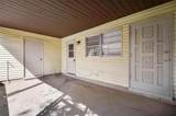 4715 Trilby Avenue - Photo 3