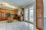 8601 Misty Springs Court - Photo 10