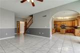8601 Misty Springs Court - Photo 11