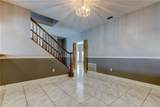 8601 Misty Springs Court - Photo 12
