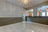 8601 Misty Springs Court - Photo 13