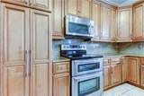 8601 Misty Springs Court - Photo 17