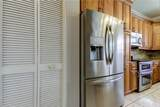8601 Misty Springs Court - Photo 18