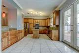 8601 Misty Springs Court - Photo 19