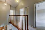 8601 Misty Springs Court - Photo 22