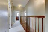 8601 Misty Springs Court - Photo 23