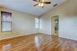 8601 Misty Springs Court - Photo 24