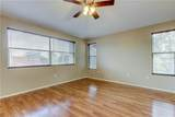 8601 Misty Springs Court - Photo 25