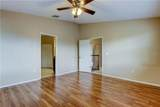 8601 Misty Springs Court - Photo 26
