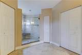 8601 Misty Springs Court - Photo 28