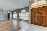 8601 Misty Springs Court - Photo 3