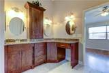 8601 Misty Springs Court - Photo 30