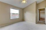 8601 Misty Springs Court - Photo 32