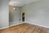 8601 Misty Springs Court - Photo 4