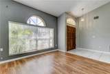 8601 Misty Springs Court - Photo 5