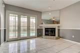 8601 Misty Springs Court - Photo 7