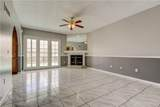8601 Misty Springs Court - Photo 8