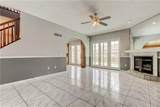 8601 Misty Springs Court - Photo 9