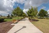 6320 Heirloom Place - Photo 40