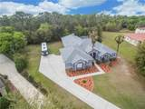 10628 Lithia Estates Drive - Photo 1