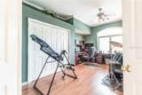 10628 Lithia Estates Drive - Photo 10