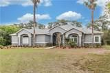 10628 Lithia Estates Drive - Photo 2