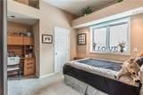 10628 Lithia Estates Drive - Photo 31