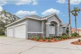 10628 Lithia Estates Drive - Photo 46