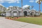 10628 Lithia Estates Drive - Photo 47