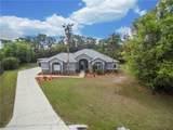10628 Lithia Estates Drive - Photo 49