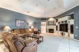 10628 Lithia Estates Drive - Photo 6