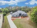 10628 Lithia Estates Drive - Photo 7