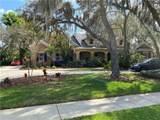 17838 Mission Oak Drive - Photo 2
