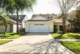 5612 Tanagergrove Way - Photo 1