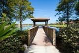 316 Bluewater Falls Court - Photo 30