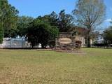 30861 Water Lily Drive - Photo 28