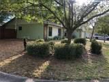 7911 Shore Bluff Court - Photo 6