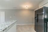 5629 Golden Nugget Drive - Photo 16