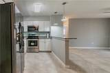 5629 Golden Nugget Drive - Photo 17