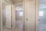 5629 Golden Nugget Drive - Photo 21