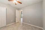 5629 Golden Nugget Drive - Photo 23