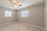 5629 Golden Nugget Drive - Photo 24