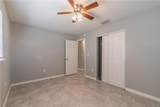5629 Golden Nugget Drive - Photo 25