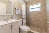 5629 Golden Nugget Drive - Photo 26