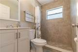 5629 Golden Nugget Drive - Photo 27