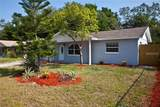 5629 Golden Nugget Drive - Photo 4
