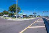 19206 Us Highway 19 - Photo 8