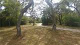 10339 Oak Drive - Photo 32