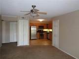 5758 Baywater Drive - Photo 5